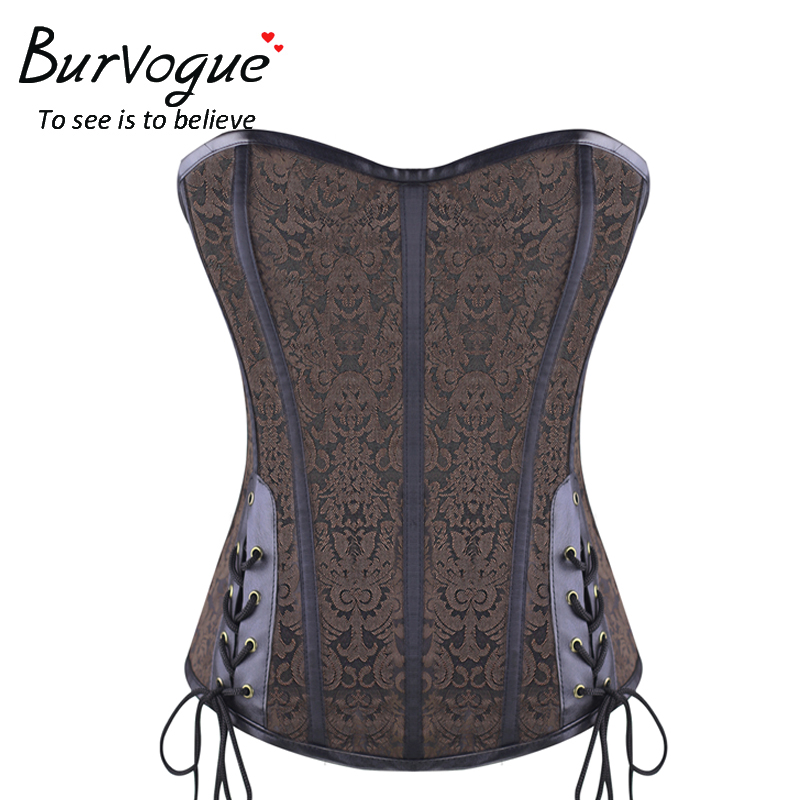 gothic-steampunk-corsets-tops-23109