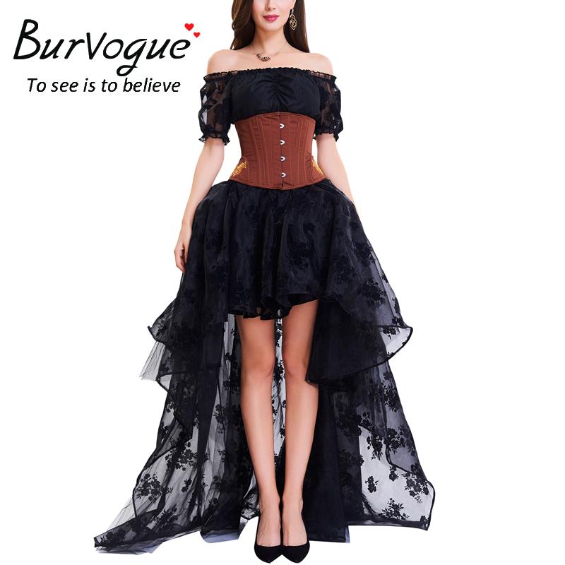 gothic-steampunk-lace-corset-dress-p-20061
