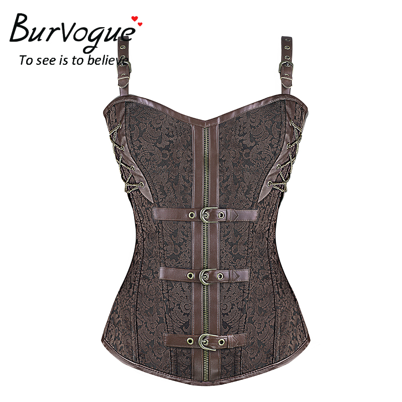 gothic-steel-boned-steampunk-corsets-tops-23107