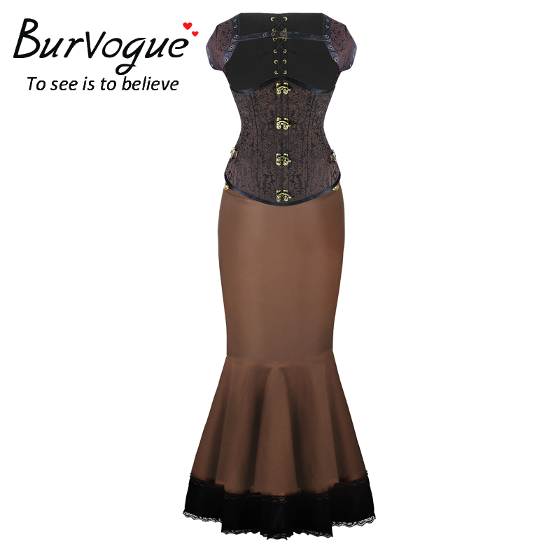 gothic-steampunk-corset-dress-P-20032