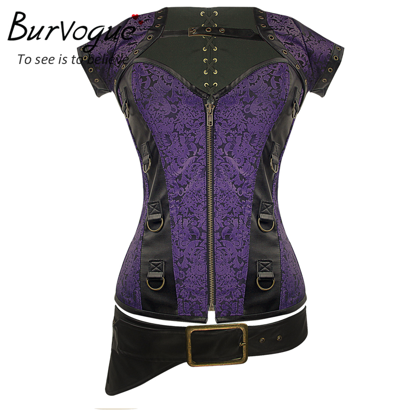 gothic-steampunk-corset-tops-23083