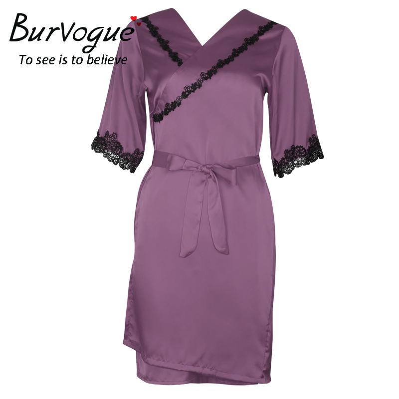 gowns-robes-lingerie-wholesale-13180