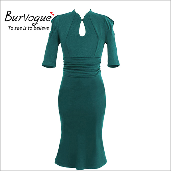 green-long-casual-dress-knitted-bodycon-dresses-15579.jpg