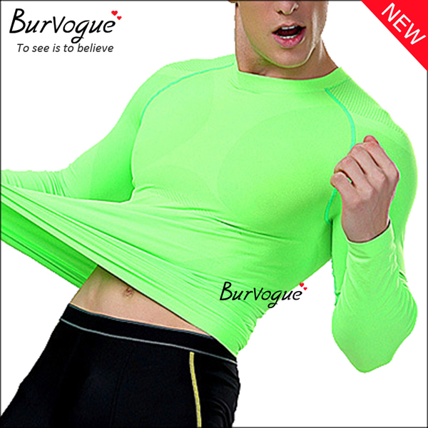 green-men-compression-thermal-undershirts-80052