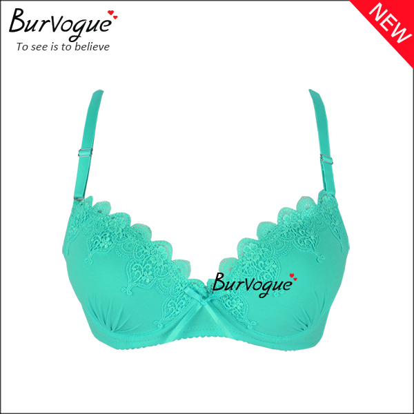 green-push-up-bra-wholesale-60070