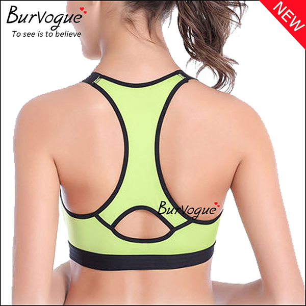 green-sports-bra-fitness-push-up-bra-80034