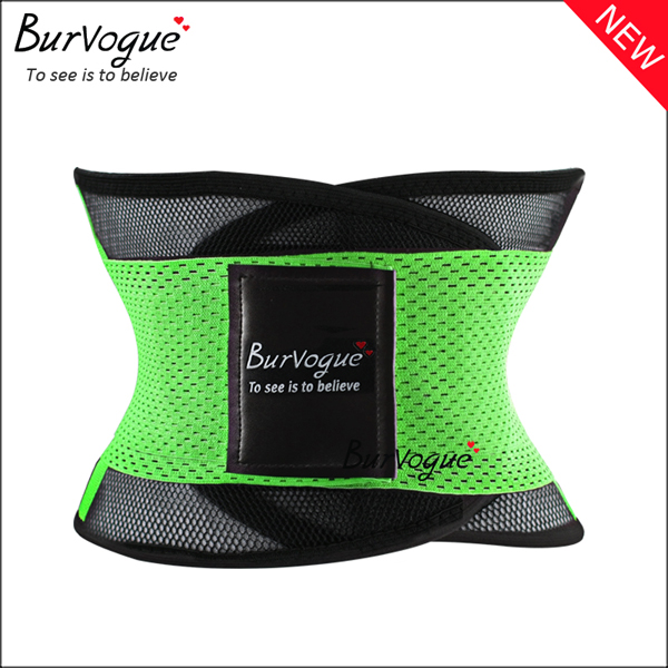 green-thin-sports-waist-trainer-recovery-belt-80087