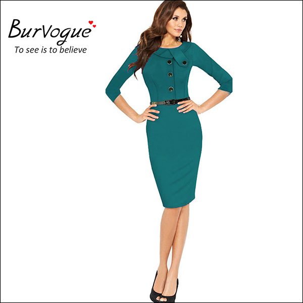 green-work-wodycon-pencil-dresses-15577.jpg