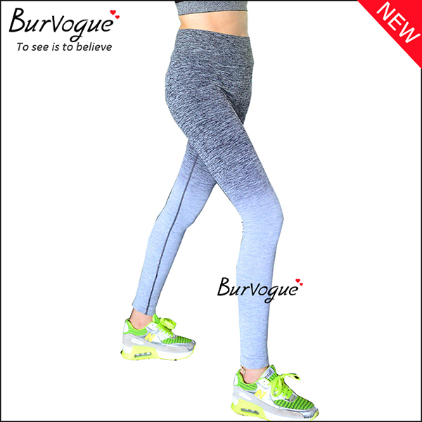 grey-high-waist-elastic-sports-leggings-fitness-control-pants-80074