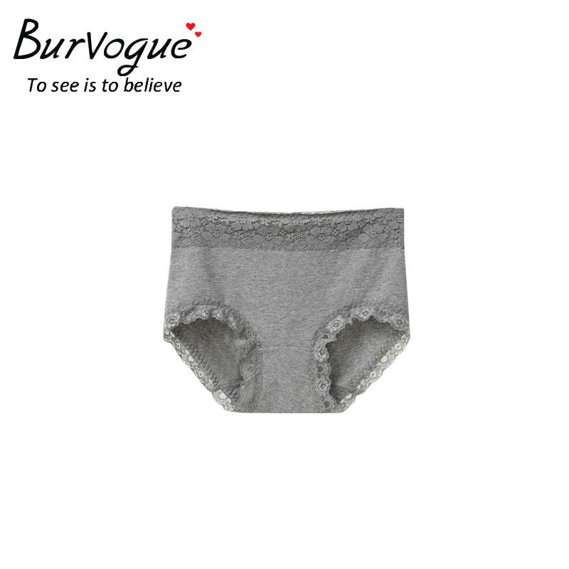 grey-soft-brief-panties-30044.