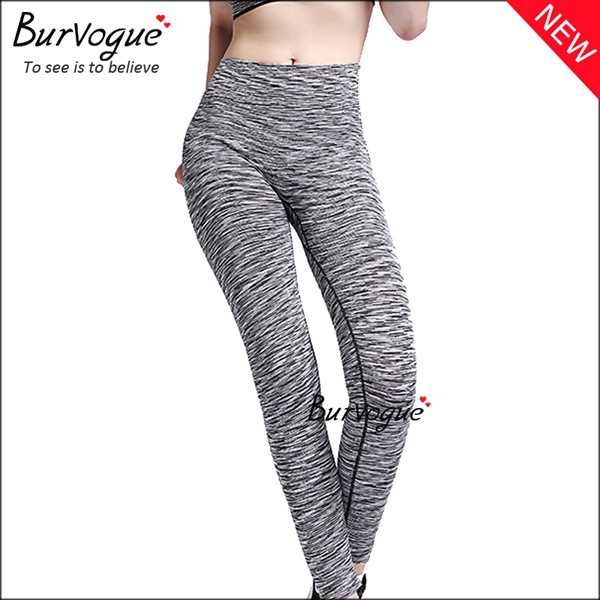 grey-workout-yoga-pants-crop-control-sports-leggings-80075