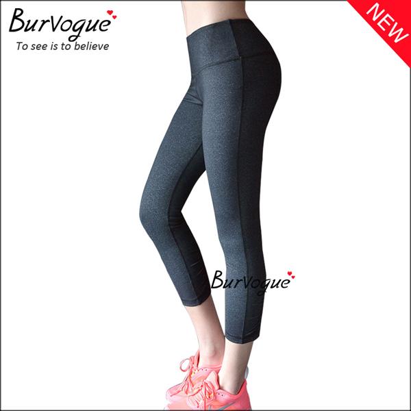 grey-yoga-pants-workout-clothes-sports-leggings-wholesale-80038
