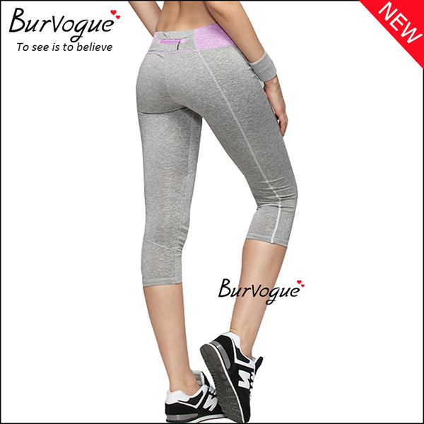 grey-yoga-sports-leggings-wholesale-80084