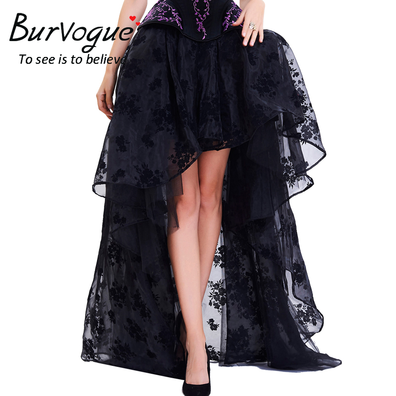 high-low-steampunk-maxi-skirts-32088