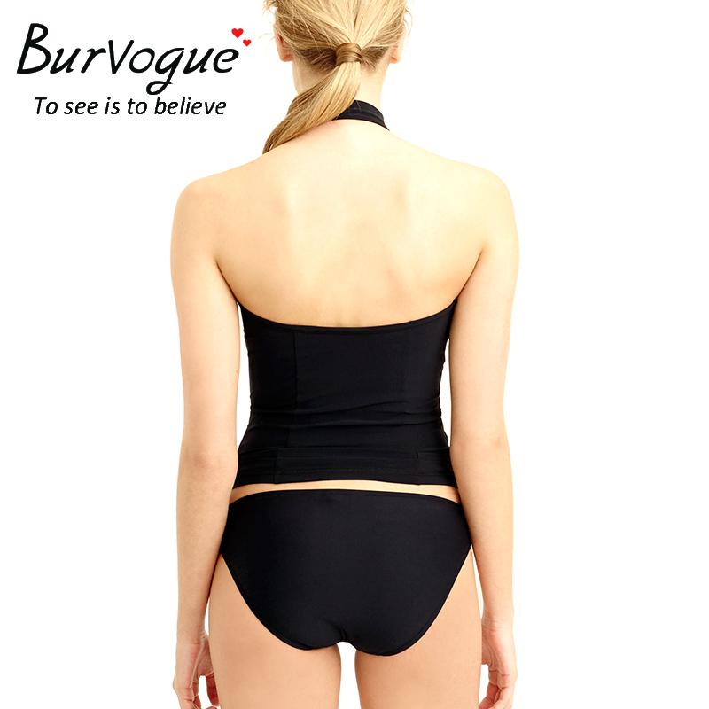 high-neck-sports-swimwear-with-zipper-70174