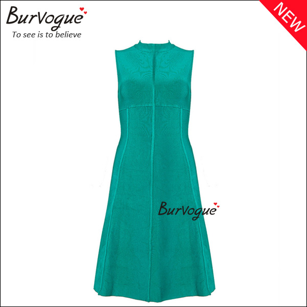 high-quality-maxi-dresses-sleeveless-party-dress-with-zipper-15652