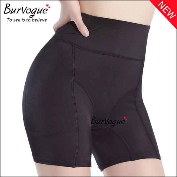 high-waist-body-shaper-padded-control-panties-butt-enhancer-16058