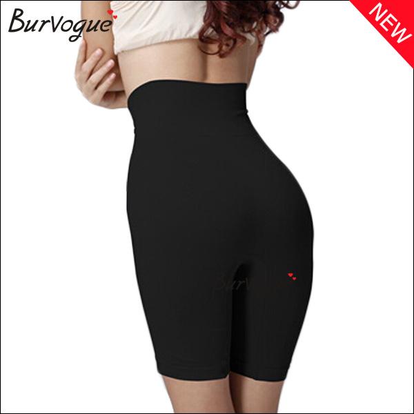 high-waist-body-shaper-underwear-panties-16040.jpg