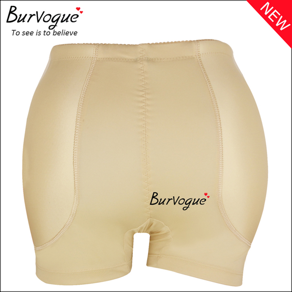 high-waist-boyshort-padded-panties-body-shaper-for-women-16061