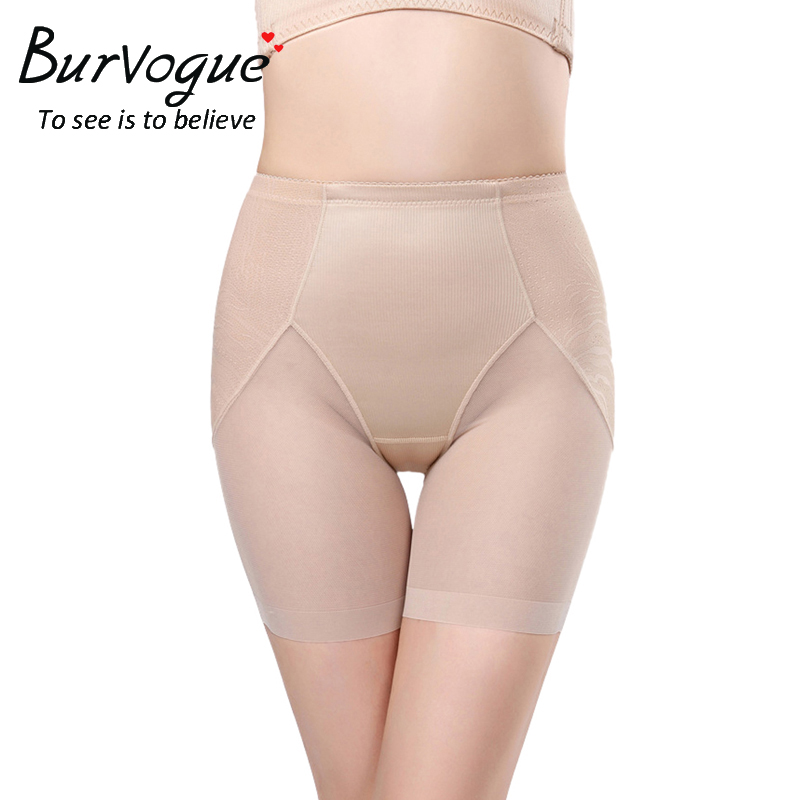 high-waist-contorl-panties-16216