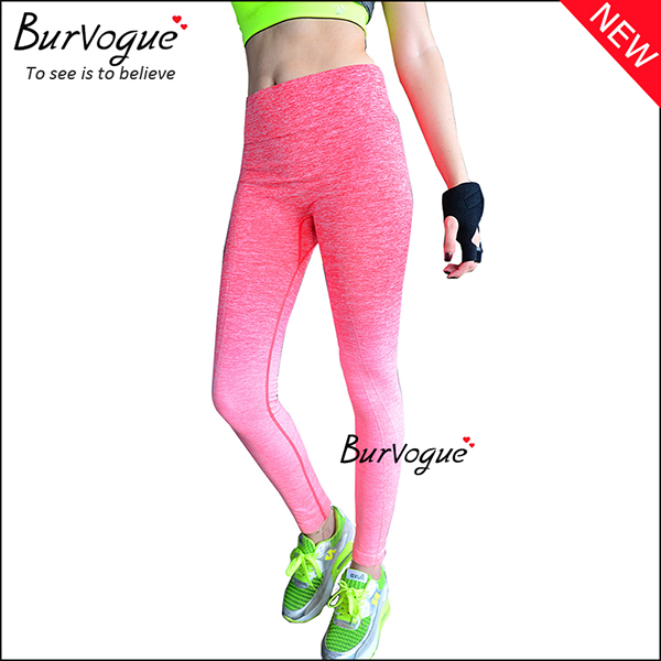 high-waist-elastic-sports-leggings-fitness-control-pants-80074