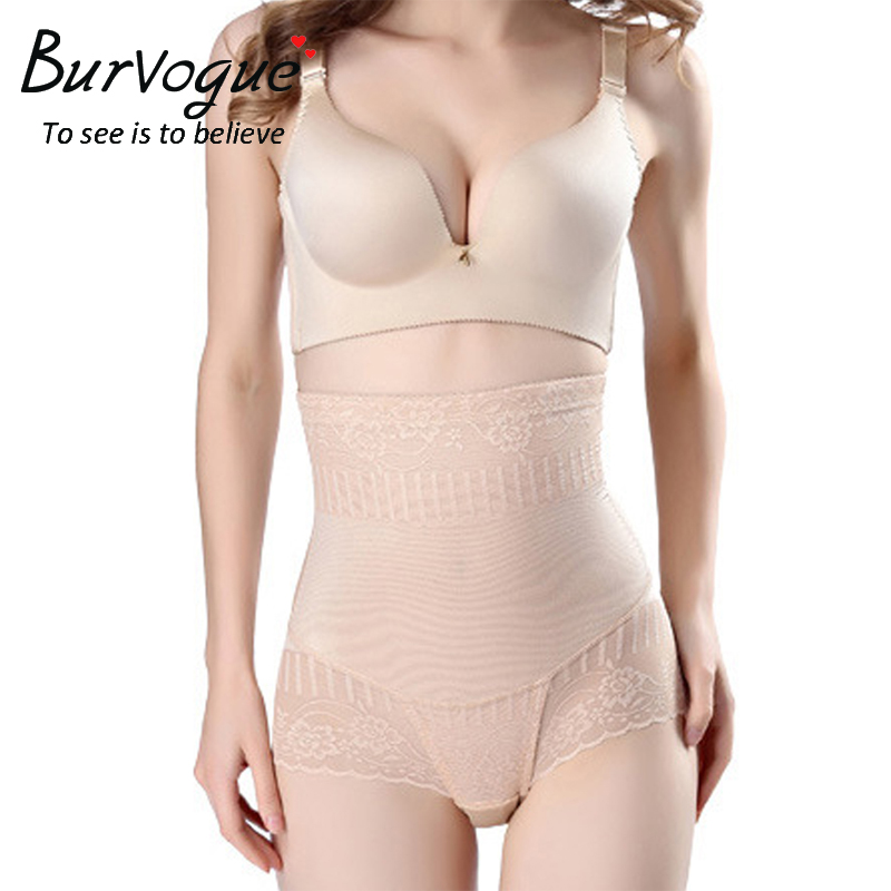 high-waist-lace-body-shaper-16161