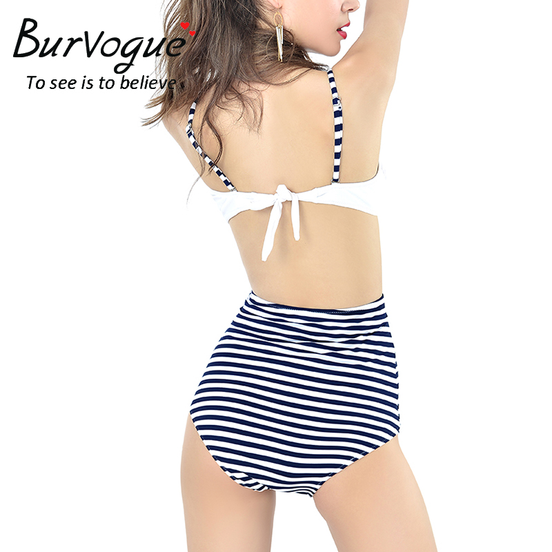 high-waist-swimsuits-wholesale-70168