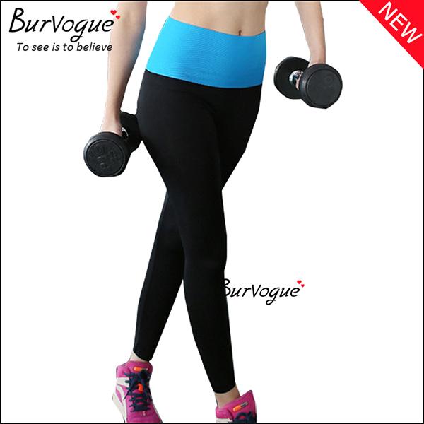 high-waist-tummy-control-fitness-pants-sports-leggings-80080
