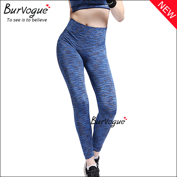 high-waist-workout-yoga-pants-crop-control-sports-leggings-80075