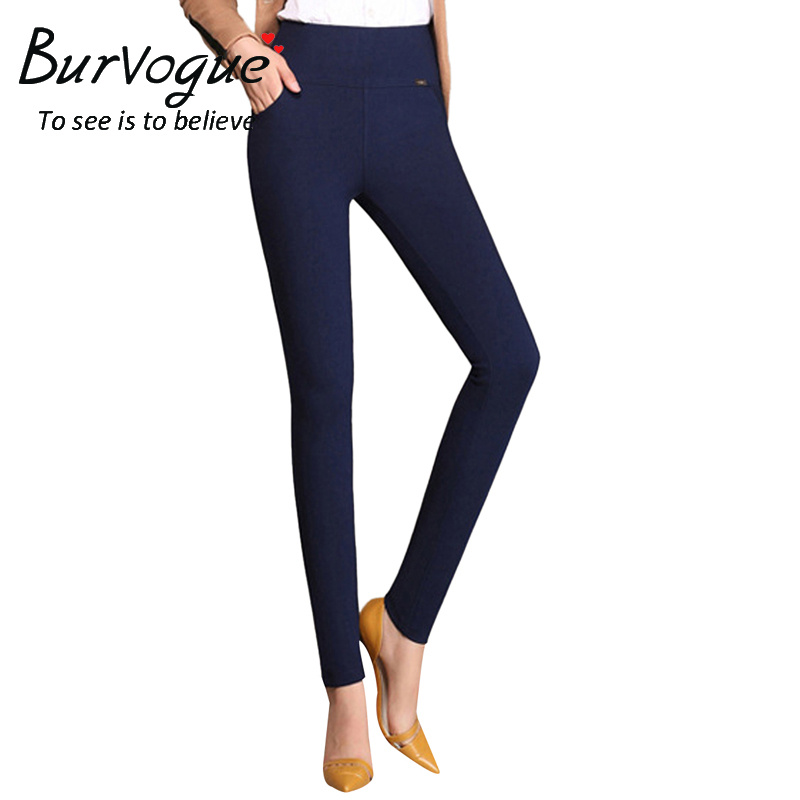 high-waist-yoga-waistband-basic-cotton-leggings-90150