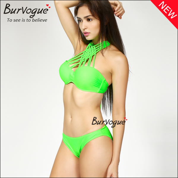high-quality-push-up-bikini-70078