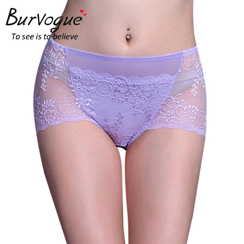 hipster-boyshort-lace-panties-wholesale-30022