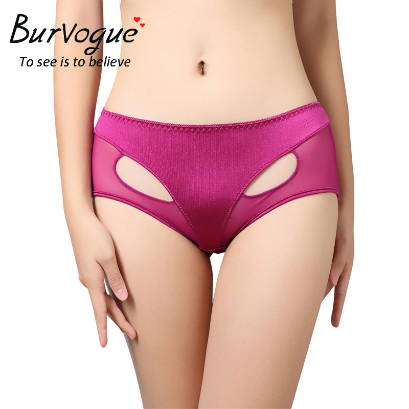hipster-panties-for-women-30031