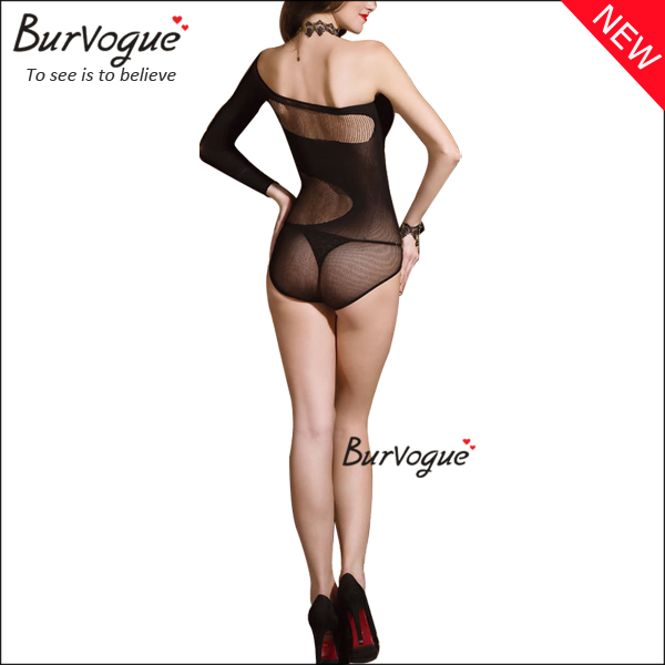 hollow-out-fishnet-women-lingerie-body-stocking-13132