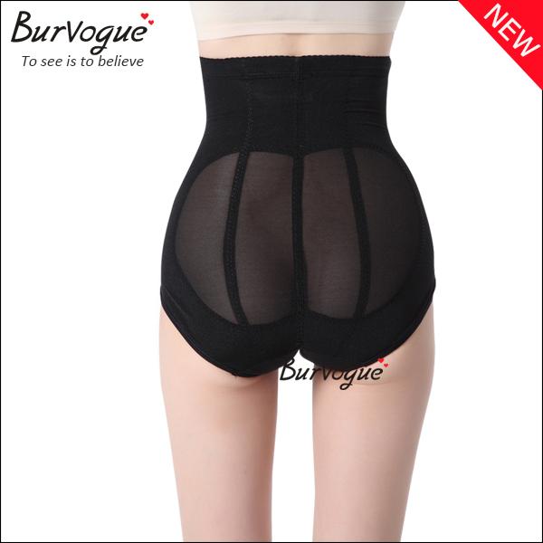 hot-butt-lifter-shaper-control-panties-underwear-16029.jpg