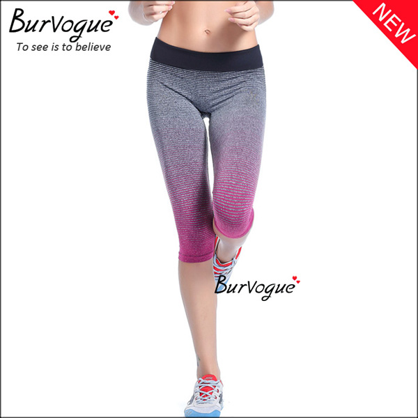 hot-pink-control-sports-leggings-workout-pants-for-women-80066