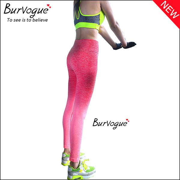 hot-pink-high-waist-elastic-sports-leggings-fitness-control-pants-80074