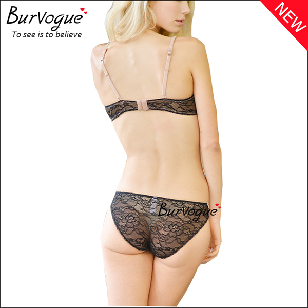 intimate-underwear-bra-sets-wholesale-60082