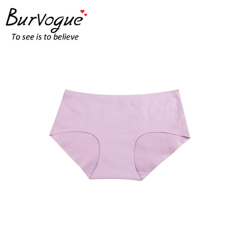 invisible-brief-panties-30060