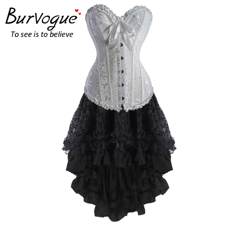 jacquard-lace-skirt-sets-p-20065