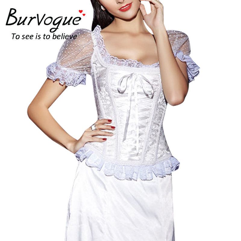jacquard-overbust-corsets-tops-21452