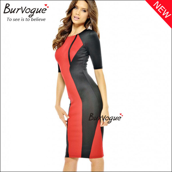 women-dress-apparel