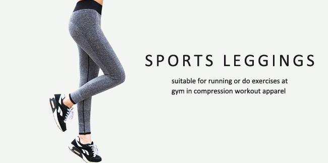 women-workout-running-pants-yoga-sports-leggings-wholesale-80036