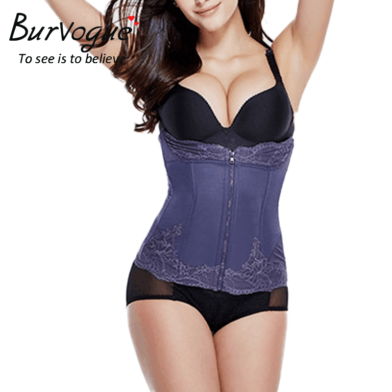 lace-9-steel-bones-body-shapers-16187