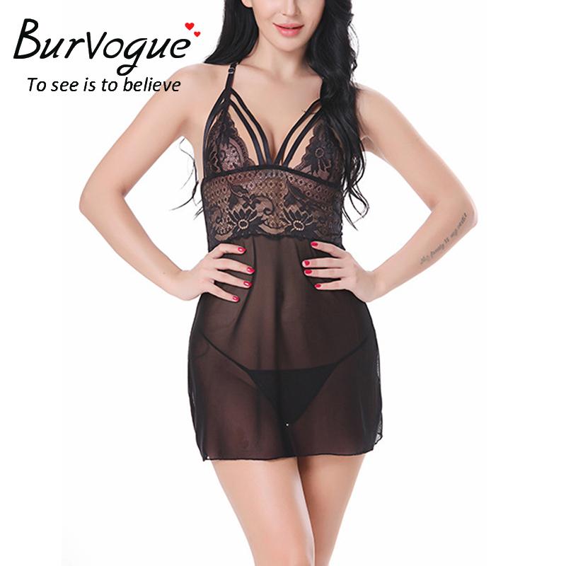 lace-babyolls-lingerie-wholesale-13605