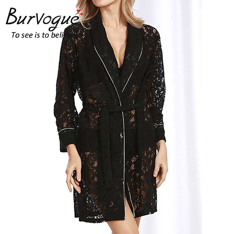 lace-bathing-robes-sleepwear-13666