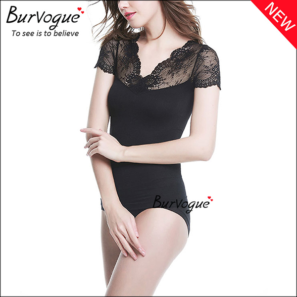 lace-body-shaper-wholesale-16075