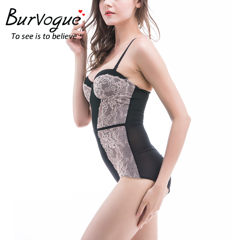 lace-body-shaper-wholesale-16120