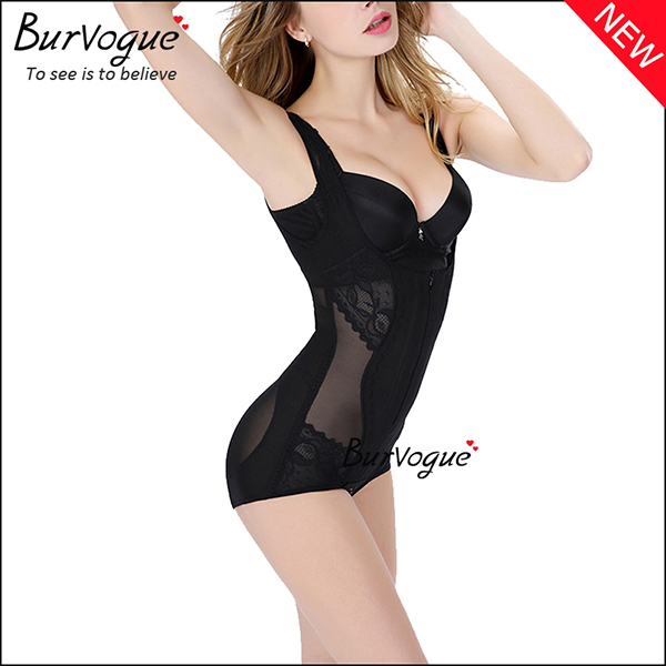 lace-bodysuits-body-shaper-shapwear-wholesale-16082
