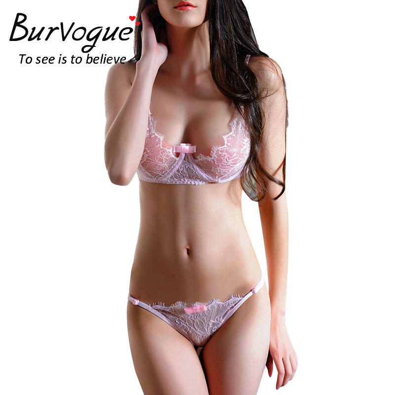 lace-bra-set-lingerie-13437